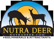 Nutra Deer